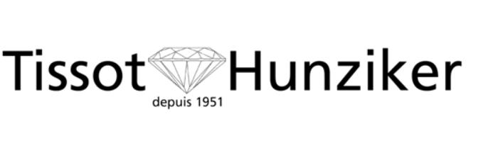 Tissot Hunziker AG