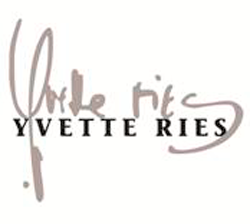 logo_yvette_ries